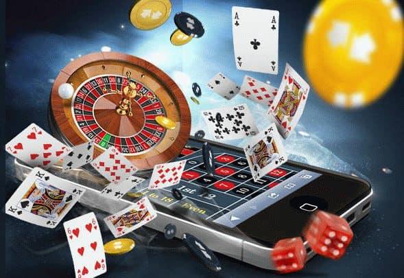 Βεβαίωση κερδών από νόμιμο διαδικτυακό Ελληνικό καζίνο | panathinaikos24.gr