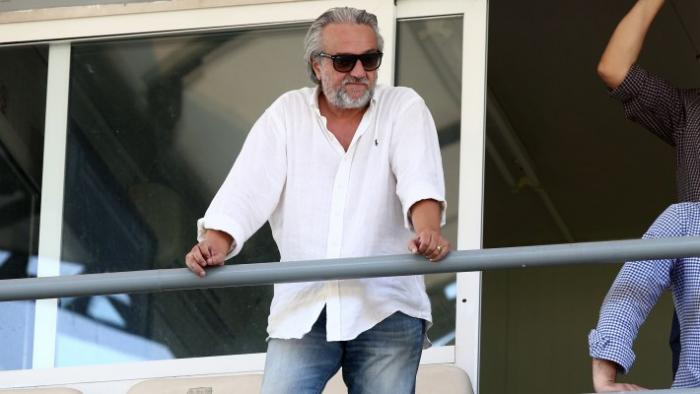 Το σχέδιο του Κομπότη για να γλιτώσει ΞΑΝΑ τον υποβιβασμό | panathinaikos24.gr