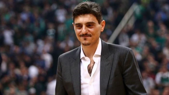 «Ο Γιαννακόπουλος δεν θα… ματώσει για την ΠΑΕ – Μια χαρά έγινε η δουλίτσα με τον Τζήλο στην Ξάνθη» | panathinaikos24.gr