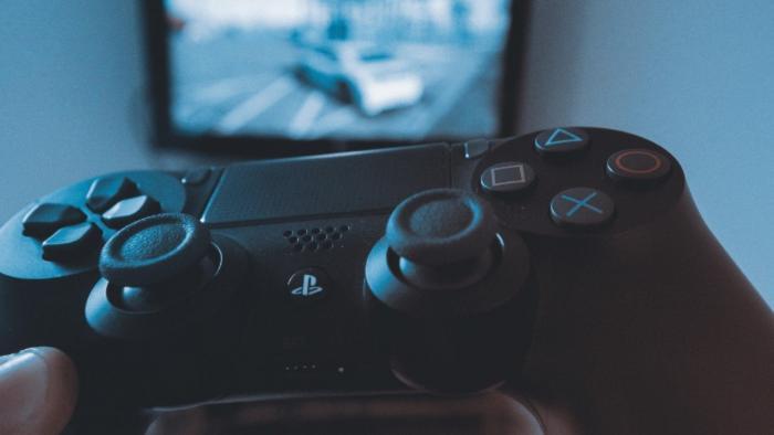Η Sony μιλάει επίσημα για πρώτη φορά για το PS5   panathinaikos24.gr