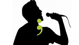 Πασίγνωστος Έλληνας τραγουδιστής ομολογεί: «Έχω πάει με τρεις γυναίκες μέσα σε ένα 24ωρο»