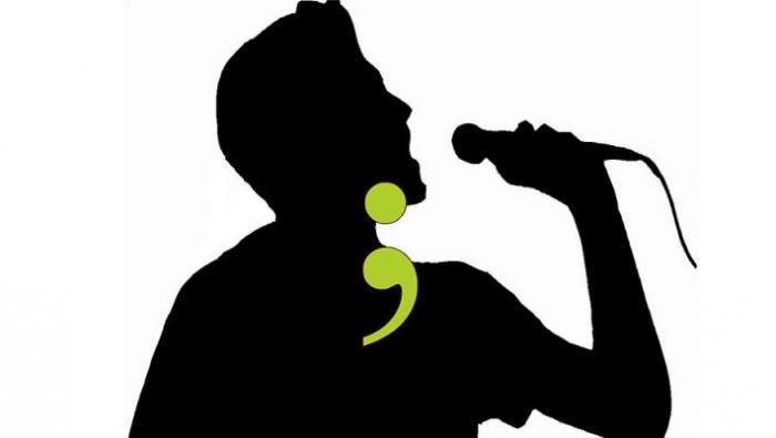 Πασίγνωστος Έλληνας τραγουδιστής ομολογεί: «Έχω πάει με τρεις γυναίκες μέσα σε ένα 24ωρο» | panathinaikos24.gr