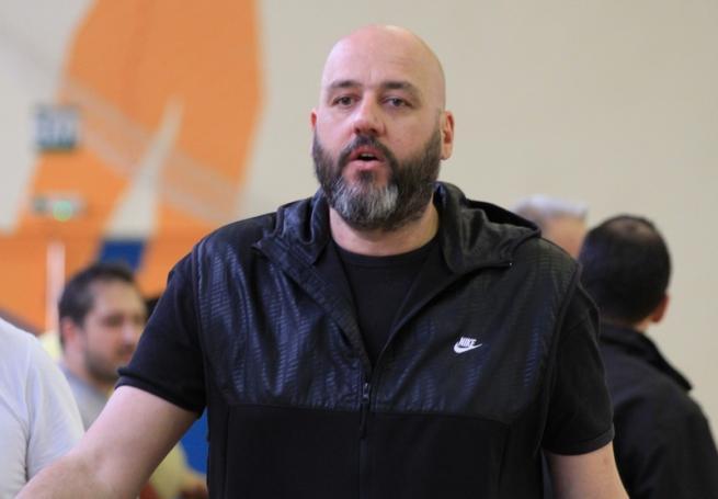 Μυριούνης: «Aδιανόητα τα όσα ακούγονται για τον Καλάθη – Μπορεί στο καυτό ΟΑΚΑ ο Παναθηναϊκός – Φταίει ο Πασκουάλ» | panathinaikos24.gr