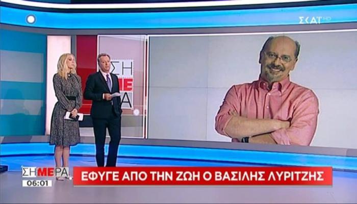 Βίντεο: Ο Δημήτρης Οικονόμου «αποχαιρετά» τον Βασίλη Λυριτζή | panathinaikos24.gr