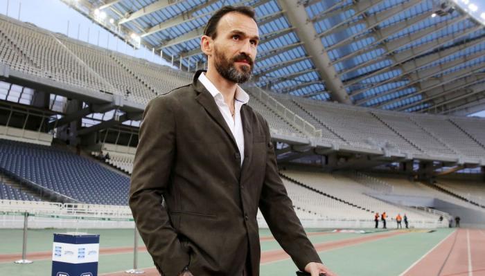 Απίστευτη απόφαση Νταμπίζα – «Άφωνοι» οι παίκτες – Έτσι απογειώνει τον ΠΑΟ – Δεν έχει ξαναγίνει | panathinaikos24.gr