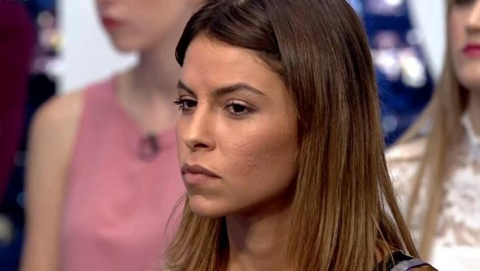 Μέγκι Ντρίο: Ολόκληρη η «απαγορευμέvη» γυμvή της φωτογράφιση (Pics) | panathinaikos24.gr