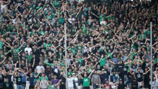 Παναθηναϊκός: Τα εισιτήρια για το τελευταίο ματς της σεζόν