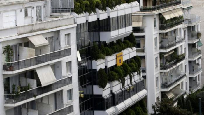 Έκτακτο: Πότε θα γίνει η πρώτη καταβολή στους δικαιούχους του επιδόματος ενοικίου | panathinaikos24.gr