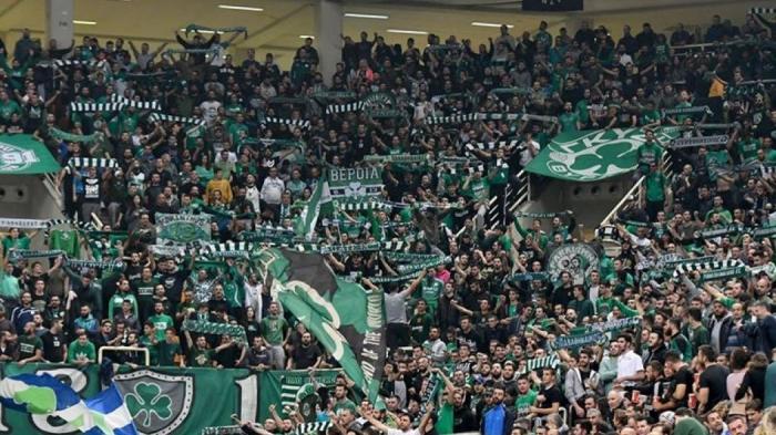 Άκρως τρελό και Παναθηναϊκό! | panathinaikos24.gr