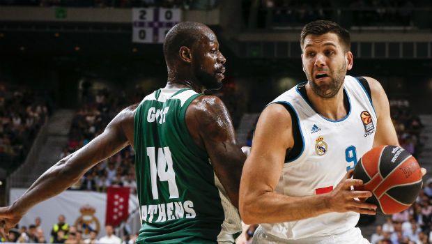 Ρέγες: «Ο Γιουλ δεν θα παίξει με τον Παναθηναϊκό»   panathinaikos24.gr