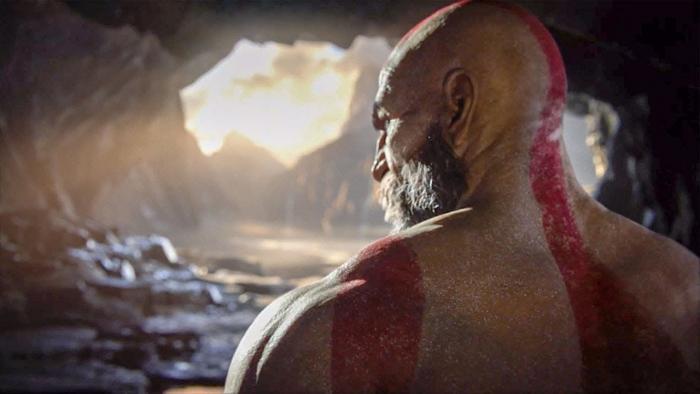 Ανακοινώθηκε η σειρά ντοκιμαντέρ God of War Raising Kratos | panathinaikos24.gr
