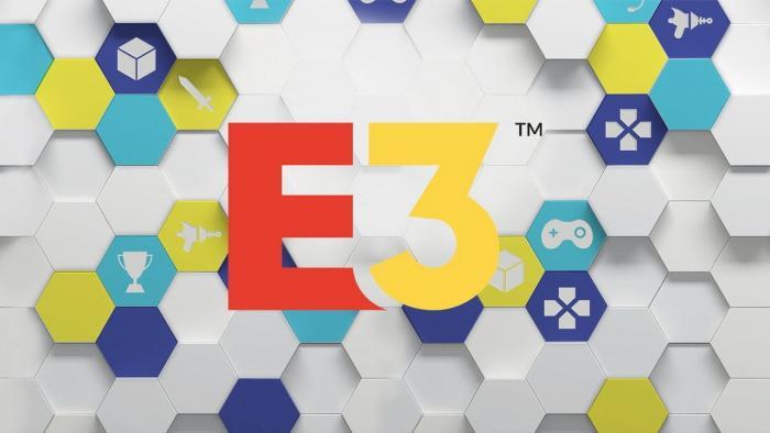 Αυτό είναι το πρόγραμμα των συνεντεύξεων Τύπου για την E3 2019 | panathinaikos24.gr
