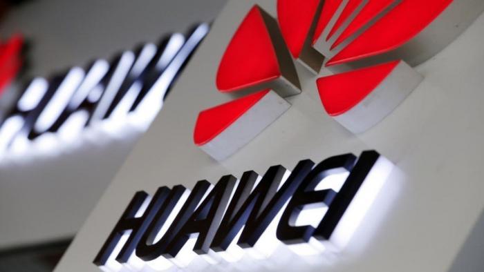 Τηλεόραση 8K με 5G modem ετοιμάζει η Huawei   panathinaikos24.gr
