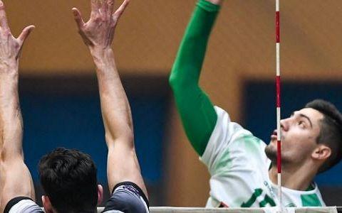 Με «πράσινη» τετράδα η Εθνική | panathinaikos24.gr
