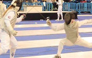 Μάχες για τα «τριφυλλάκια» | panathinaikos24.gr
