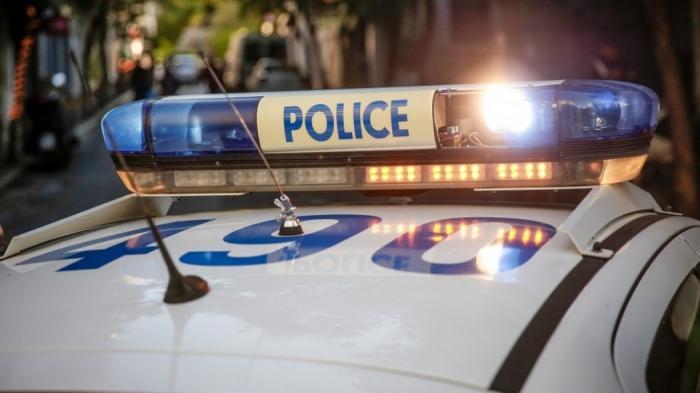 Τραγωδία στο Μαρούσι: Αυτοκτόνησε άνδρας μετά από καβγά με τη σύζυγό του   panathinaikos24.gr