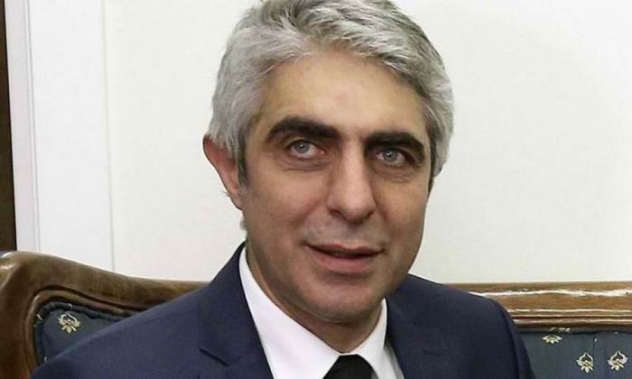 Γ. Τσίπρας: «Αν δεν είχαμε εκλογές, σε έξι μήνες θα είχαμε μπουλντόζες για Βοτανικό» | panathinaikos24.gr