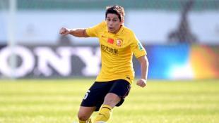 Αργεντίνος, παικταράς: Ο πιο ακριβοπληρωμένος παίκτης μετά από Μέσι, CR7 που ελάχιστοι γνωρίζουν!