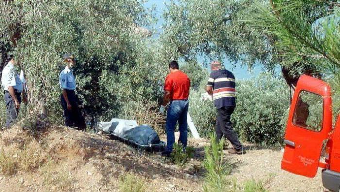 2 χρόνια πριν παραγραφεί: Το διασημότερο ανεξιχνίαστο έγκλημα της Ελλάδας βρήκε τον δολοφόνο του   panathinaikos24.gr