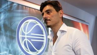 Γιαννακόπουλος: «Οι διοικούντες της ΚΑΕ ΟΣΦΠ θα πάψουν να φέρονται σαν δυο κακομαθημένα μικρά παιδιά»