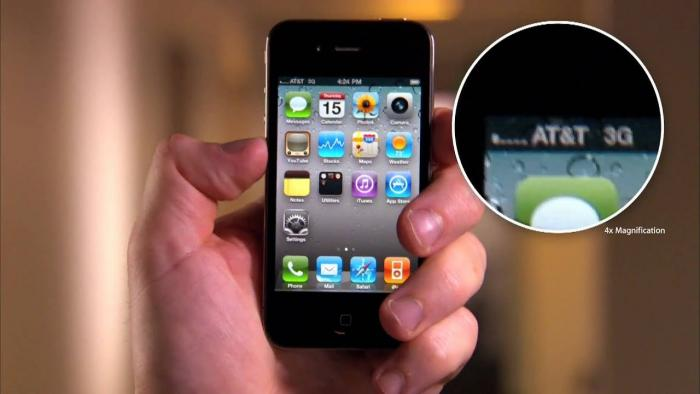 O άνθρωπος που προειδοποίησε τον Steve Jobs για το Antennagate, εκτός Apple | panathinaikos24.gr