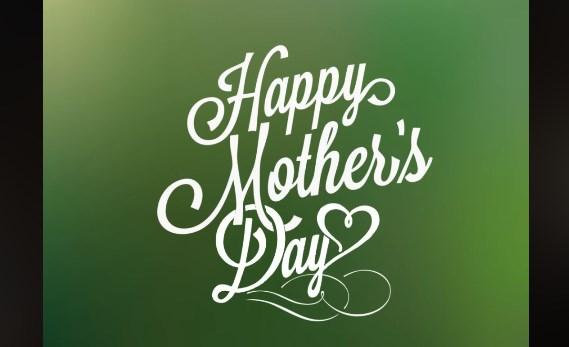 «Χρόνια Πολλά μαμά»: Οι αθλητές του Παναθηναϊκού για τη μέρα της μητέρας (vid) | panathinaikos24.gr