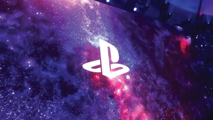 To PlayStation μπαίνει στις τηλεοπτικές και κινηματογραφικές παραγωγές | panathinaikos24.gr