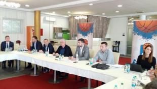Έξι ώρες… αδιέξοδου στην Αδριατική Λίγκα – Αποχώρησε η Μπουντούτσνοστ