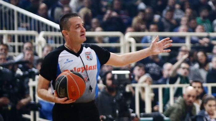 Συμβαίνει τώρα: Οπαδοί του Ολυμπιακού στο σπίτι του Αναστόπουλου! | panathinaikos24.gr
