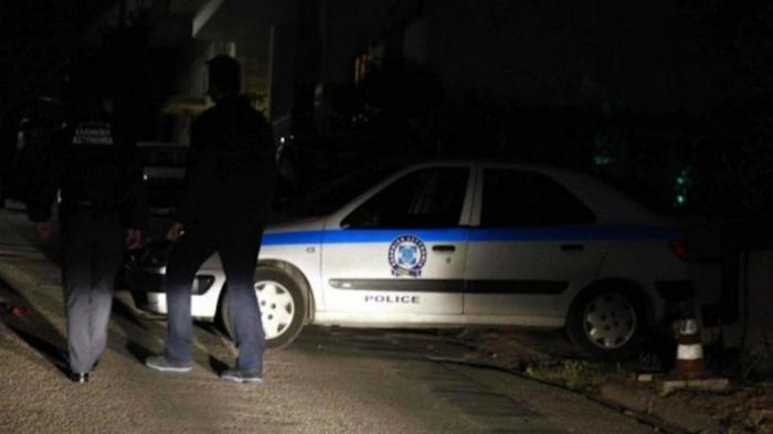 Μαχαιρώθηκε οπαδός του Ολυμπιακού στα Πετράλωνα | panathinaikos24.gr