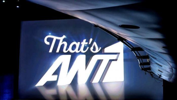 Θα εκτοξεύσει τα νούμερά του: Ο ΑΝΤ1 φέρνει την πιο ακριβή ελληνική σειρά της 10ετίας | panathinaikos24.gr
