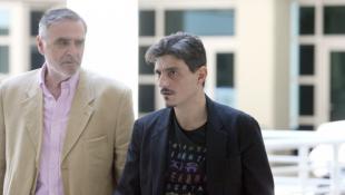 Γιαννακόπουλος: «Κλειστό το εξοχικό, για να είναι έτοιμο για την Α2» (pic)