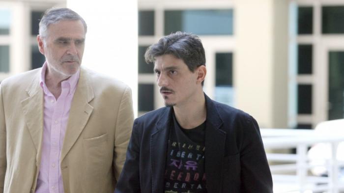 Γιαννακόπουλος: «Κλειστό το εξοχικό, για να είναι έτοιμο για την Α2» (pic) | panathinaikos24.gr
