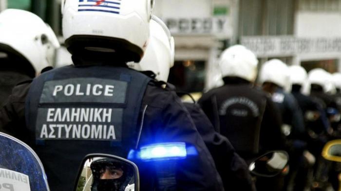 «Αντίποινα» στη Λεωφόρο: Οπαδοί του Ολυμπιακού ξυλοκόπησαν ιδιοκτήτη καφετέριας! | panathinaikos24.gr