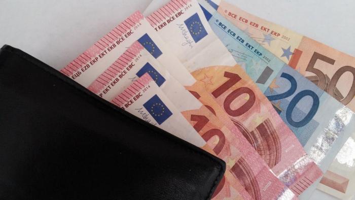 ΚΕΑ Μαΐου: Πότε θα γίνει η πληρωμή των δικαιούχων | panathinaikos24.gr