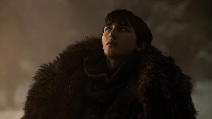 Μια μόνο φράση: Το εναλλακτικό φινάλε του Game Of Thrones που θα σόκαρε το κοινό! | panathinaikos24.gr