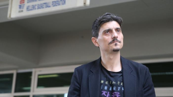 Αγωγή Γιαννακόπουλου κατά της ΚΑΕ Ολυμπιακός!   panathinaikos24.gr