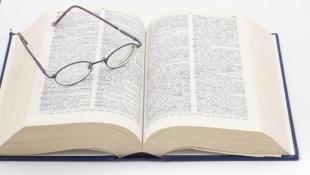 Σε κάνει ρεζίλι: Η λέξη που νομίζεις ότι ξέρεις τι σημαίνει και όμως είναι τεράστιο λάθος