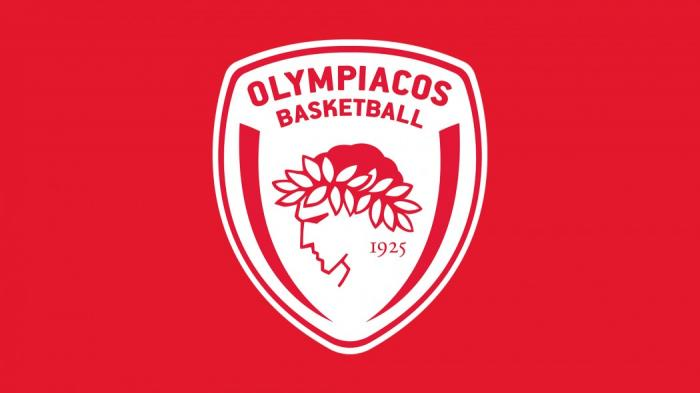 Το χοντραίνει κι άλλο ο Ολυμπιακός: Καταγγέλει όλον τον ΕΣΑΚΕ και την επικύρωση της βαθμολογίας!   panathinaikos24.gr