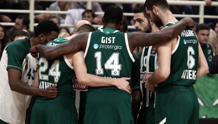 «Πάνοπλος» και έτοιμος για παν ενδεχόμενο ο Παναθηναϊκός | panathinaikos24.gr