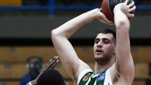 Παπαγιάννης: «Έχουμε προετοιμαστεί για να παίξουμε με τον Ολυμπιακό»