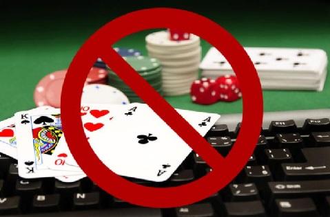 Μαύρη λίστα για παράνομα καζίνο: Συχνές ερωτήσεις για τις Μαύρες Λίστες - Panathinaikos24.gr