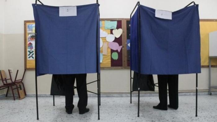 Εκλογές 2019-Τετραπλές κάλπες: Μάθε πού ψηφίζεις με ένα κλικ | panathinaikos24.gr