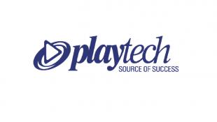 Νόμιμα καζίνο με παιχνίδια Playtech: ένα όνομα βαρύ σαν ιστορία!