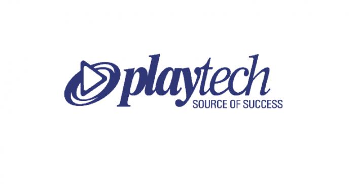 Νόμιμα καζίνο με παιχνίδια Playtech: ένα όνομα βαρύ σαν ιστορία! | panathinaikos24.gr