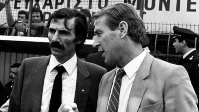«Δώστε του όσα ζητήσει»: H εξωφρενική προσφορά του Βαρδινογιάννη στον πιο «ακριβοπληρωμένο προπονητή του κόσμου» | panathinaikos24.gr