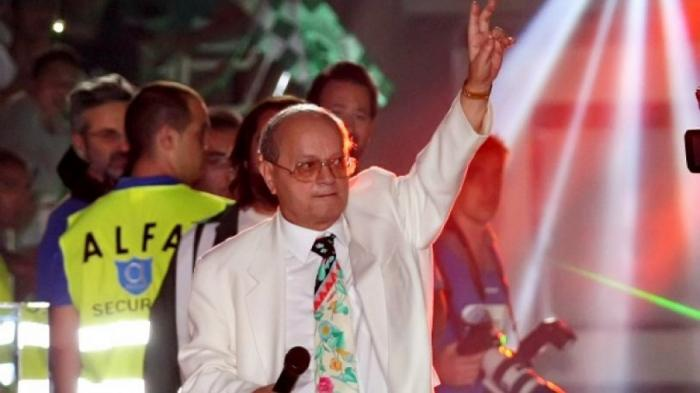 Η «προφητεία» του Θανάση: «Εμείς θα είμαστε εδώ για άλλα 10 χρόνια, ο Παναγιώτης;» (vid) | panathinaikos24.gr