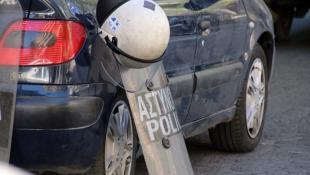 Εκλογές 2019: Καταγγελίες για εξαγορά ψήφων και πλαστοπροσωπίες εναντίον Ρομά στην Ξάνθη!