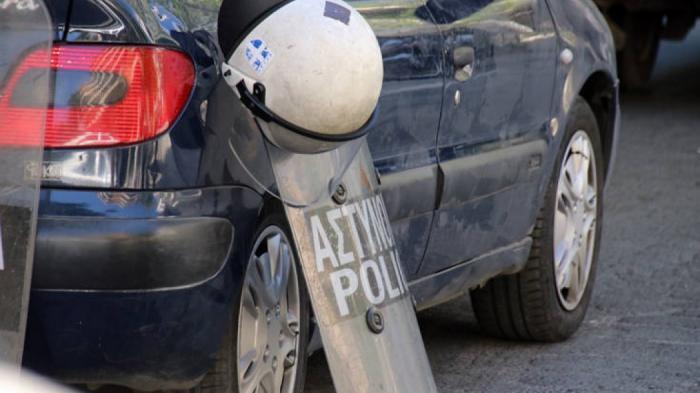 Εκλογές 2019: Καταγγελίες για εξαγορά ψήφων και πλαστοπροσωπίες εναντίον Ρομά στην Ξάνθη! | panathinaikos24.gr