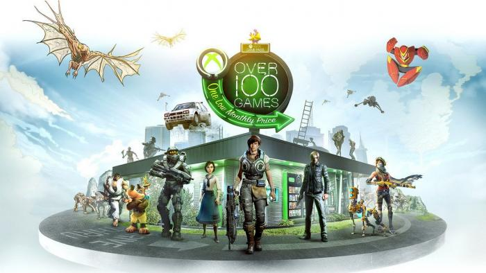 Έρχεται και στο PC η υπηρεσία «Netflix των games» | panathinaikos24.gr